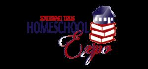 Homeschool Logo (slideshow)-01