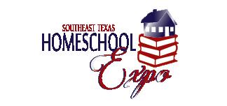 SETX Homeschool Expo