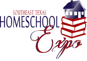 SETX Homeschool Expo, Southeast Texas Homeschool Expo