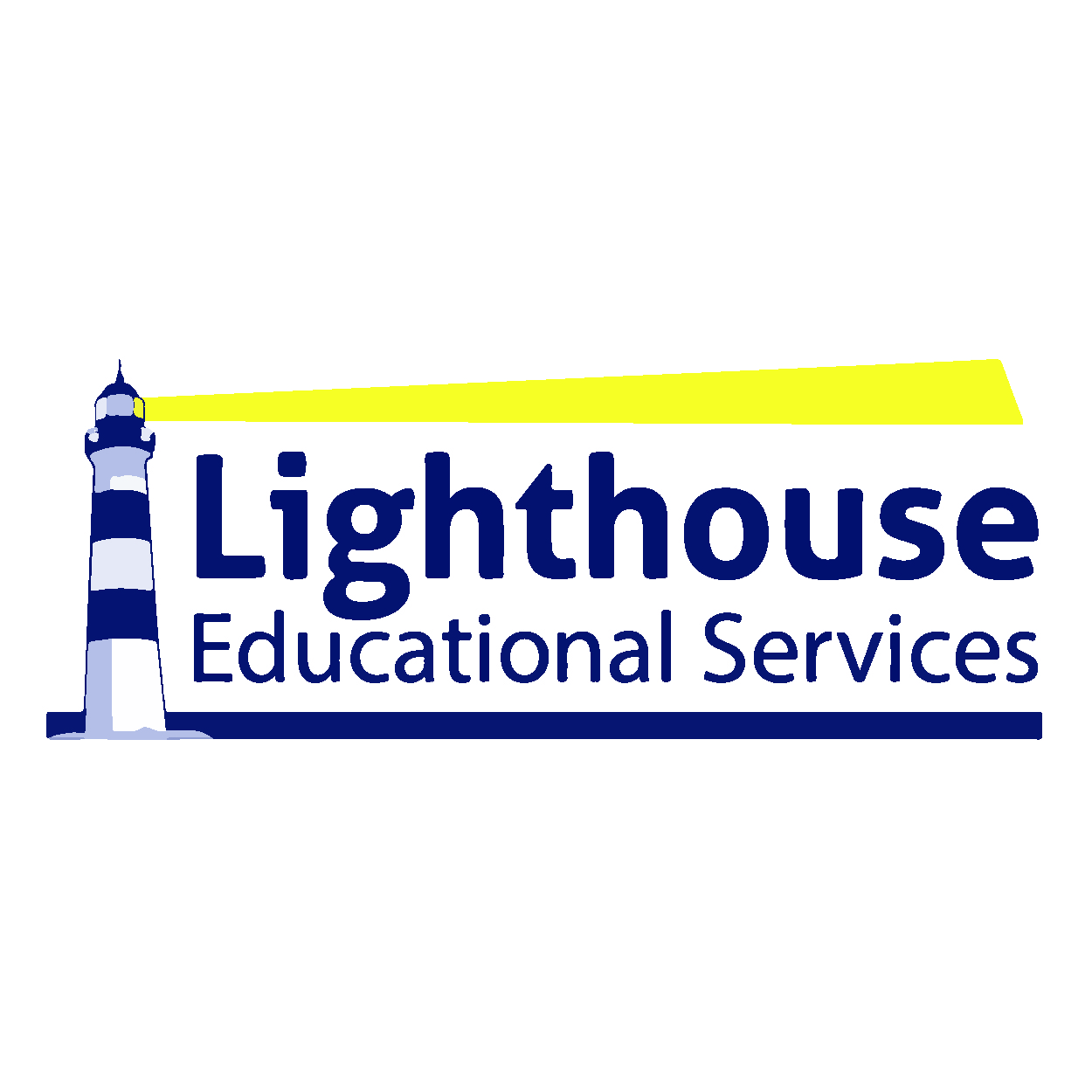 A Beacon of Light for Southeast Texas Homeschools