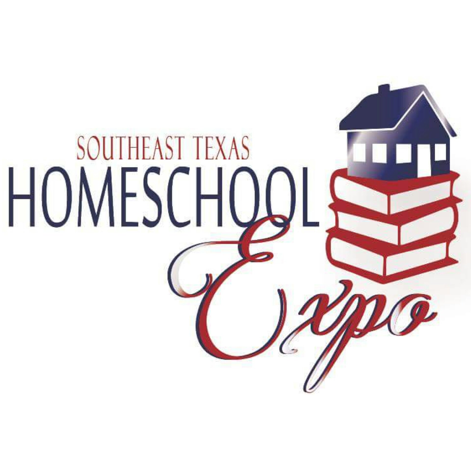 Announcing - SETX Homeschool Expo 2016