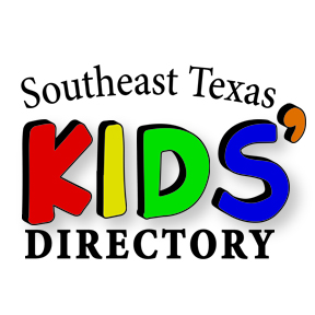 Southeast Texas Kids' Directory Joins the SETX Homeschool Expo