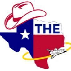 THE, Texas Home Educators