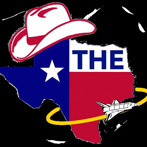 Texas Home Educators: Serving the Texas Homeschool Community
