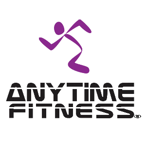 Anytime Fitness - Lumberton Hosts Workshop About Physical Fitness in Homeschool