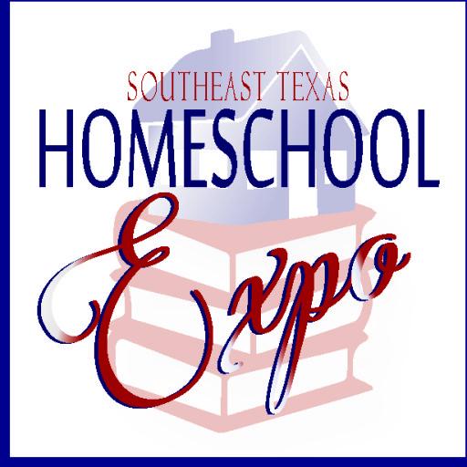 SETX Homeschool Expo - Open To Everyone