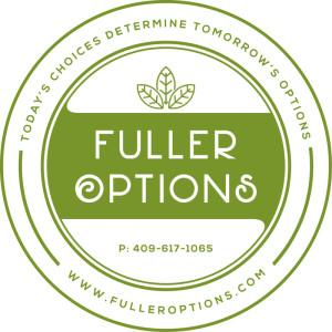 Fuller Options - Natural Health