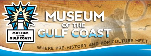 Museum of The Gulf Coast Makes A Great Homeschool Field Trip!