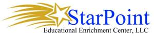 StarPoint Educational Enrichment Center, Beaumont - Workshop on Autism