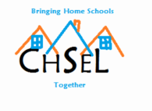 CHSEL - Christian HomeSchool Enrichment Labs