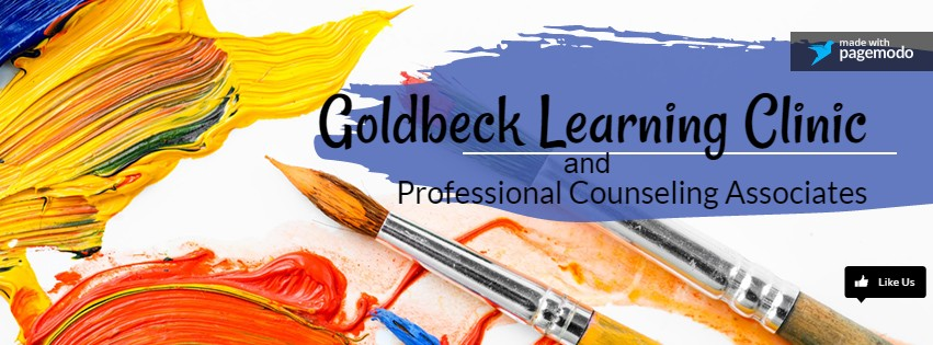 Dr. Tanya Goldeck, Goldbeck Learning Clinic in Beaumont, Texas