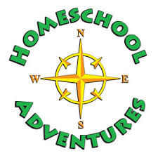 Homeschool Field Trips in Southeast Texas