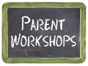 SETX Homeschool Expo Workshop Line Up