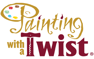 Moms Night Out - Painting With A Twist