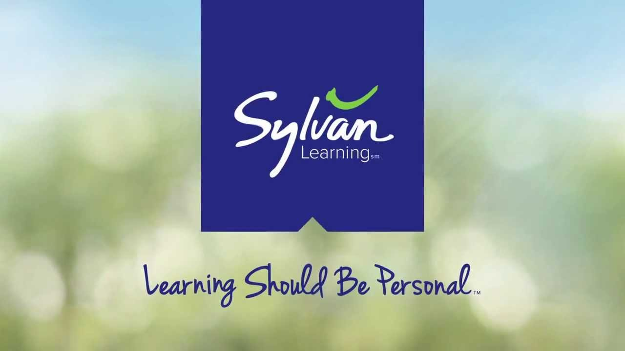 Sylvan learning center homeschoolers welcome setx for Syvlan