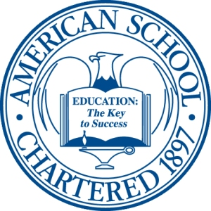 American School Online Academy for Homeschool Families