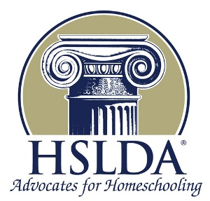HSLDA Has Been Advocating for Homeschoolers Since 1983 - Legal Defense for Southeast Texas Homeschoolers