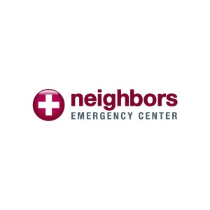Neighbor's Emergency Center Joins SETX Homeschool Expo