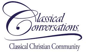 Classical Conversations --To Know God and to Make Him Known