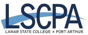 lscpa, Lamar State College Port Arthur