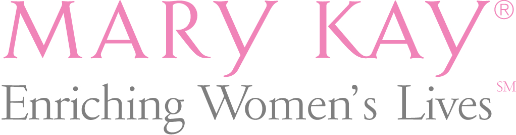 Independant Mary Kay Beauty Consultants Share Encouragement for Moms
