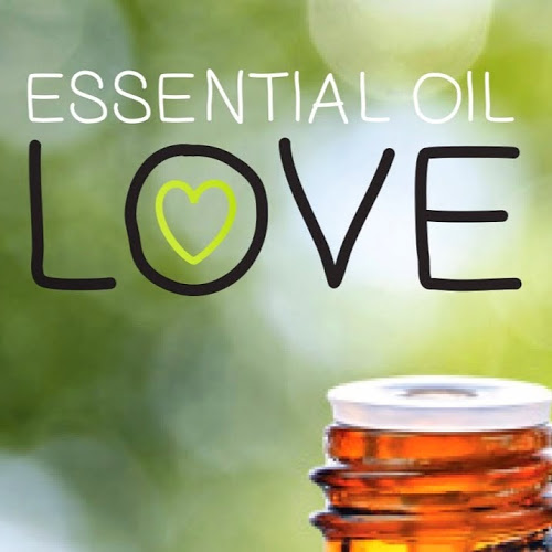 Essential Oils For You, Your Family and All Around Your Home