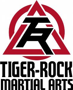 Rock Homeschool P.E. – With Tiger Rock Martial Arts