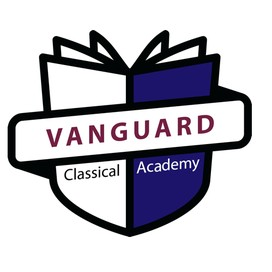 Vanguard in Beaumont, TX Offers a University Model That Works
