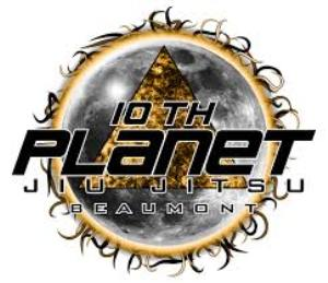 10th Planet Jiu Jitsu for Homeschool Families