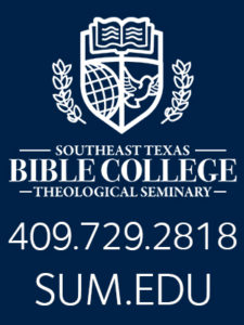 Southeast Texas Bible College & Theological Seminary
