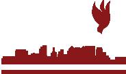 bible college logo