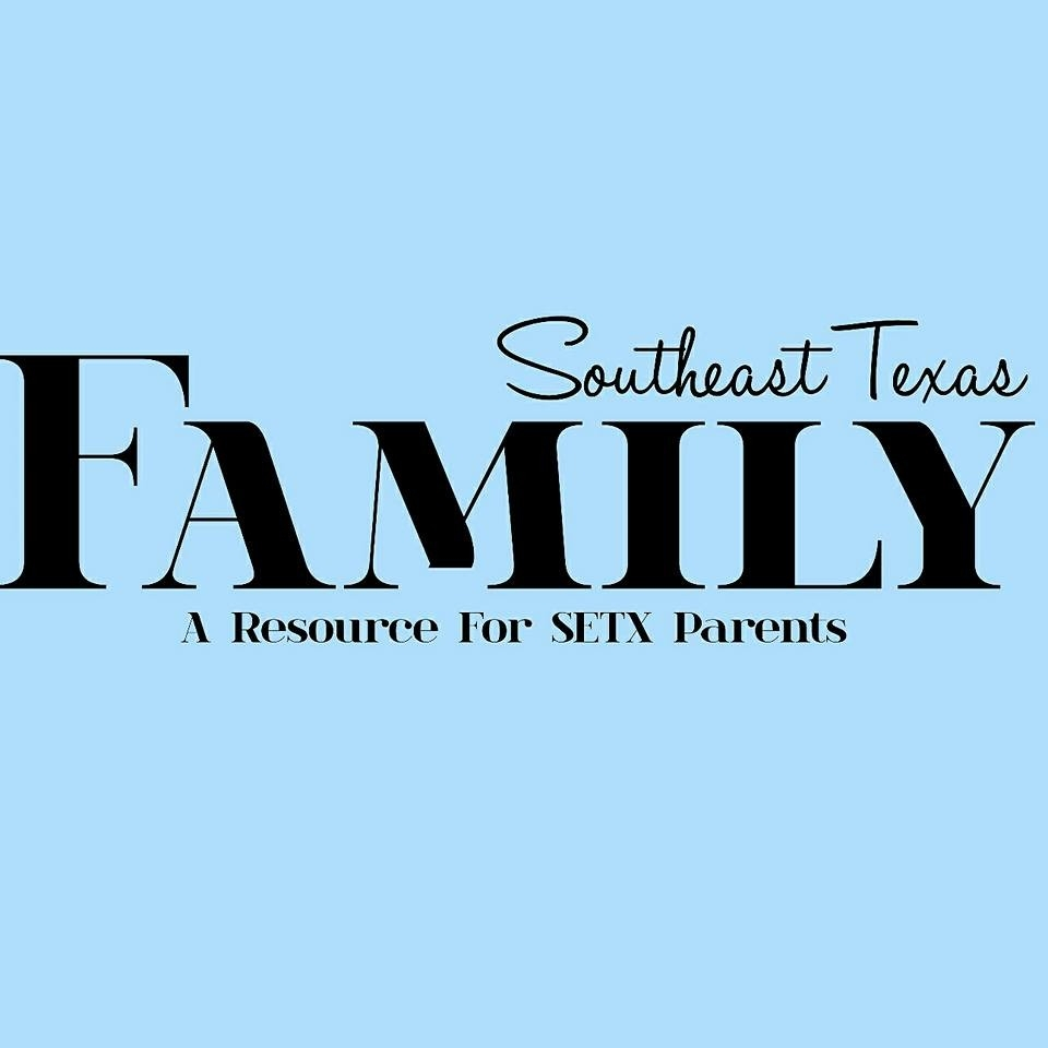 Southeast Texas Family Supports Homeschoolers