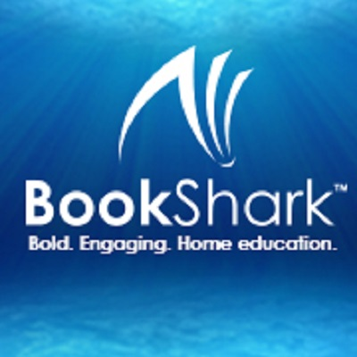 BookShark: Curriculum You'll Love!